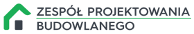 Projekty budowlane BYTÓW Logo